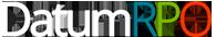 DatumRPO-logo