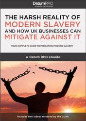 Modern Slavery-2