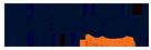 Bellway-Logo.wine (1)