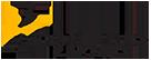 Compass_Group-Logo.wine