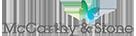 mccarthy-stone-logo-colour (1)