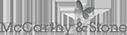 mccarthy-stone-logo-colour